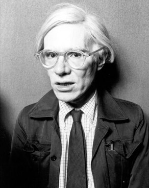 glasses-andy-warhol